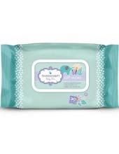 PHARMASEPT Baby Care Soft...