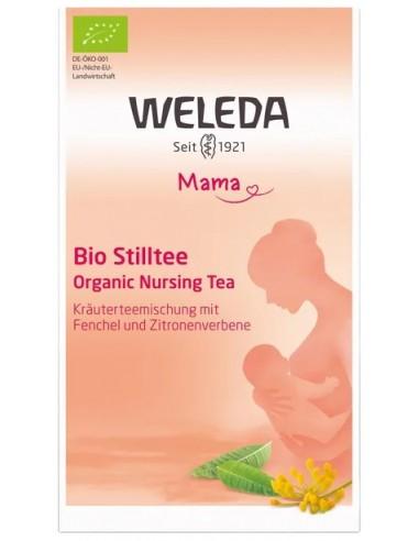 WELEDA Stilltee 40gr
