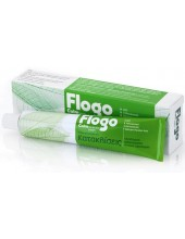 Flogo Calm Cream για...