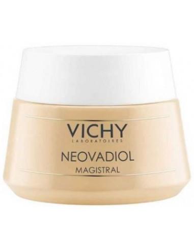 VICHY Neovadiol Compensating Complex Dry 50ml