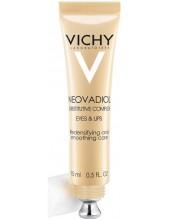 VICHY Neovadiol Contours Levres et Yeux 15ml