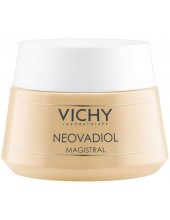 VICHY Neovadiol Magistral Day Cream 50ml