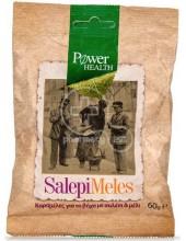 POWER HEALTH SalepiMeles 60gr