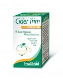 HEALTH AID CIDER TRIM 90 caps