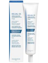 DUCRAY Kelual DS Cream 40ml