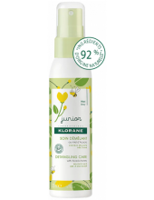 KLORANE Junior Conditioner Spray With Honey 125ml