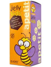 ELADIET Jelly Kids Apetit 150ml