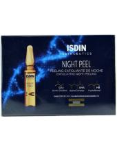 ISDIN Isdinceutics Night Peel 10x2ml