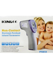 KINLEE FT3010 Infrared...
