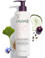 CAUDALIE Nourishing Body Lotion 400ml