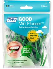 TEPE Good Mini Flosser 36τμχ