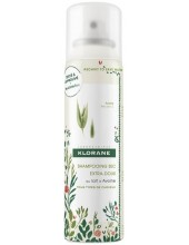 KLORANE Gentle DRY Shampoo...