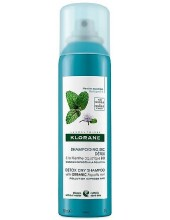 KLORANE Detox Dry Shampoo...