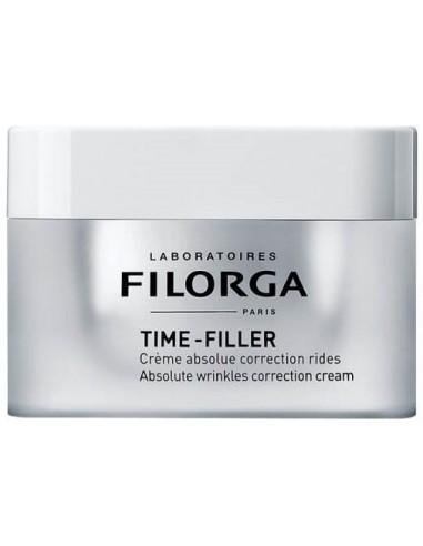 FILORGA Time-Filler Absolute Wrinkle...