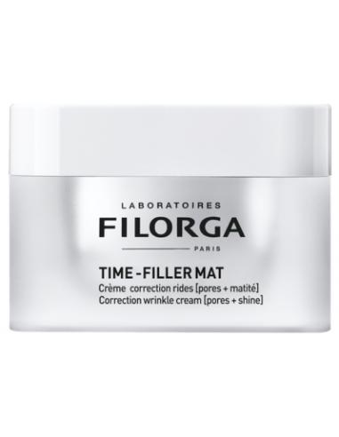 FILORGA Time-Filler Mat 50ml