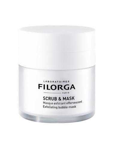 FILORGA Scrub & Mask 55ml