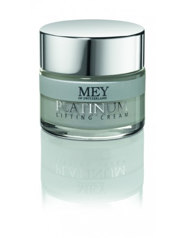 MEY PLATINUM LIFTING CREAM 50ml