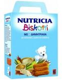 NUTRICIA BISKOTTI 180gr