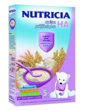 NUTRICIA HA ΥΠΟΑΛΛΕΡΓΙΚΗ ΚΡΕΜΑ ΡΥΖΑΛΕΥΡΟΥ 250gr