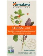 HIMALAYA StressCare 120...