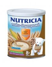 NUTRICIA ΠΟΛΥ-ΔΗΜΗΤΡΙΑΚΑ 300gr