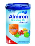 NUTRICIA ALMIRON Growing Up 1+ powder 800gr