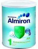 NUTRICIA ALMIRON AR 400gr