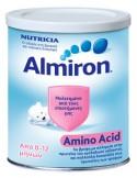 NUTRICIA ALMIRON AMINO ACID 400GR