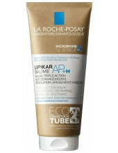La Roche-Posay Lipikar Baume AP+M Eco Tube 200ml