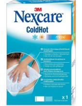 NEXCARE ColdHot Maxi 19,5cm x 30cm, 1 τεμάχιο