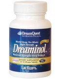 DREAM QUEST DREAMINOL Tabs 30