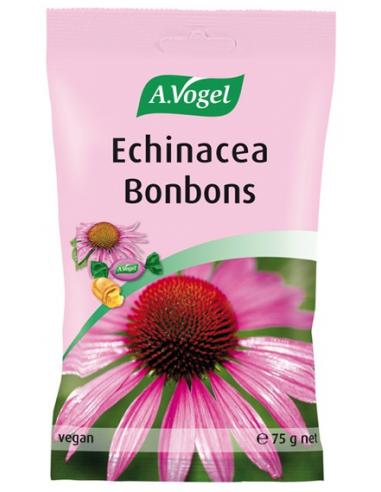 Vogel Echinacea Bonbons 75gr