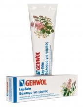 GEHWOL Leg Balm 125 ml