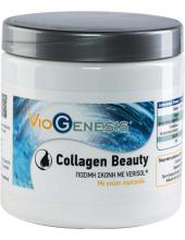 Viogenesis Collagen Beauty...