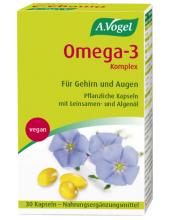 Vogel Omega-3 Komplex 30 caps