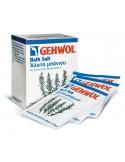 GEHWOL Bath Salt 250 gr