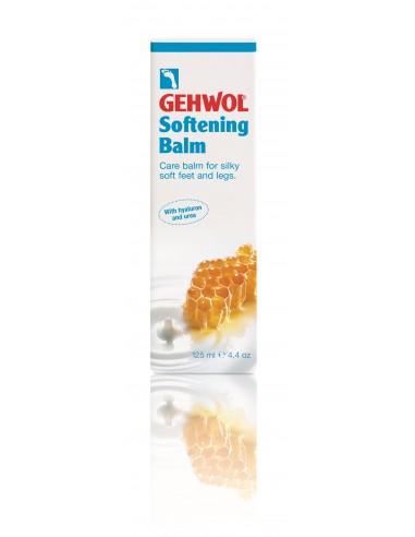 GEHWOL Softening Balm 125 ml