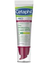 CETAPHIL PRO RednessControl Day Moisturizing Cream SPF30 50ml