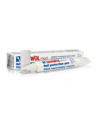 GEHWOL med Nail Protection Pen 3 ml