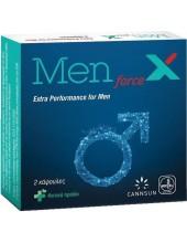 Cannsun Medhell MenForceX 2...
