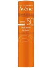 AVENE Eau Thermale Stick Levres SPF50 3g