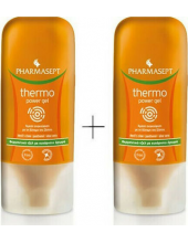 PHARMASEPT Aid Thermo Power...