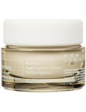 KORRES White Pine Ultra Replenishing Deep Wrinkle Cream 40ml