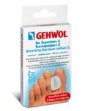 GEHWOL Toe Separator G medium 3 τεμ.