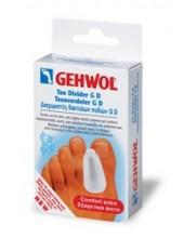 GEHWOL Toe Divider GD large 3 τεμ.