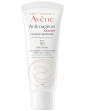 AVENE Antirougeurs Jour Emulsion SPF30 40ml