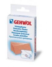 GEHWOL Protective Plaster...