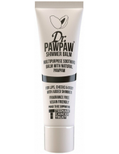 Dr.PAWPAW Shimmer Balm 10ml