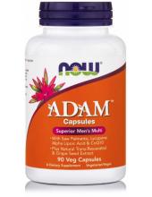 NOW Adam Superior Men's...