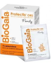 BIOGAIA Protectis Family 7...